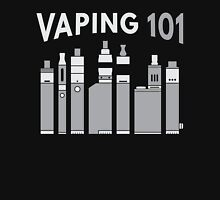 Vaping 101 T-Shirt