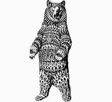 Maori Bear  Unisex T-Shirt