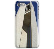 National Carillon iPhone Case/Skin