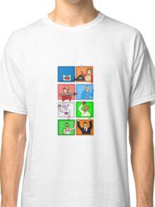 VanossGaming & Friends Classic T-Shirt