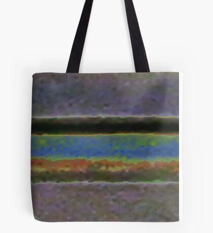 Iodine Tote Bag