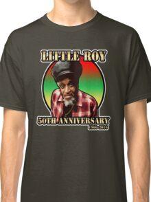 Little Roy Classic T-Shirt
