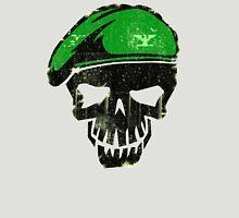 Suicide Squad - Rick Flag Unisex T-Shirt