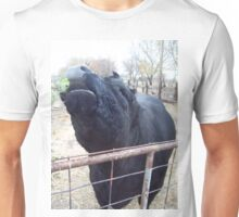 Oh Joy! Unisex T-Shirt
