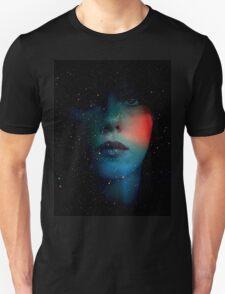 Under The Skin Unisex T-Shirt