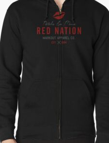 RED NATION T-Shirt