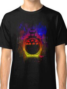 Colourful friend Classic T-Shirt