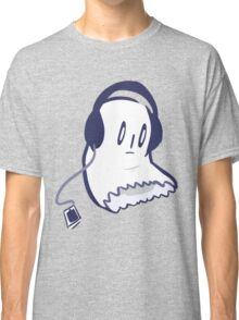 Undertale Classic T-Shirt