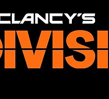Tom Clancy's The Division by aLvataR