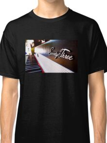 Fender Classic T-Shirt