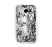 Autumn Stone Samsung Galaxy Case/Skin