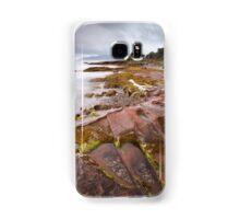 Pirates Cove #1 Samsung Galaxy Case/Skin