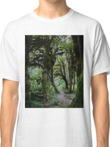 Maple Grove Classic T-Shirt