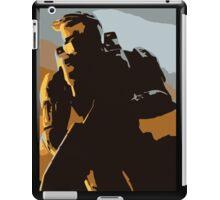Halo Guardians Master Chief iPad Case/Skin