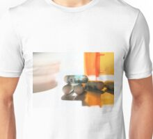 ADD It Up  Unisex T-Shirt