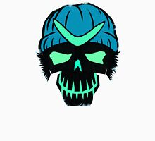 Suicide Squad - Boomerang Unisex T-Shirt