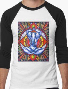 Ganesha as Goddess T-Shirt