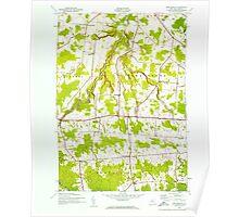 New York NY New Boston 130798 1943 24000 Poster