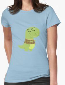 T-Vest (Geek Edition) T-Shirt
