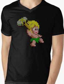 Wonderboy (mk2) Mens V-Neck T-Shirt
