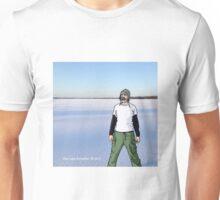 Shoe Lake, 2012 Unisex T-Shirt