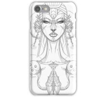Affinity iPhone Case/Skin