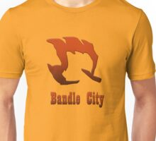 Bandle City Unisex T-Shirt
