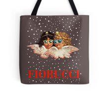FIORUCCI 2 Tote Bag