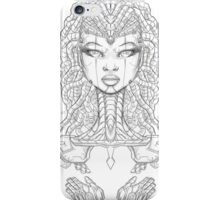 C'try iPhone Case/Skin