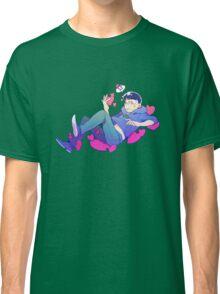 We love Karamatsu Classic T-Shirt