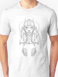 Juku Unisex T-Shirt