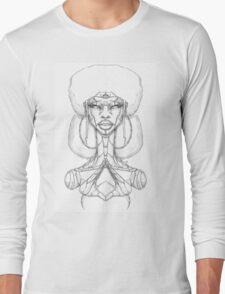 Sovereign Long Sleeve T-Shirt