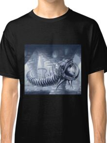 Undersea world Classic T-Shirt