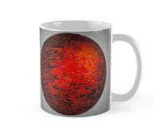 New Beginnings Mug Mug