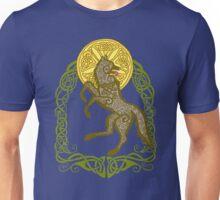 Dance for the Moon Unisex T-Shirt