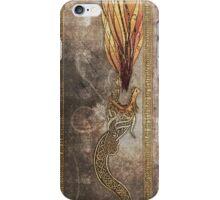 Dragon lore iPhone Case/Skin