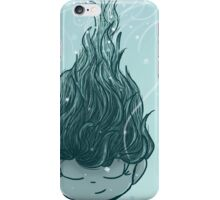 Winter Child iPhone Case/Skin