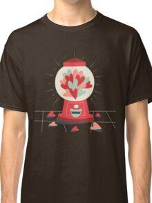 Sweet Love Classic T-Shirt