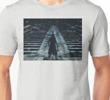 Forsaken Cainhurst Castle Unisex T-Shirt