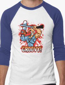 Earthworm Ash T-Shirt