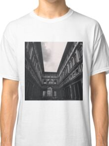 The Walkway Classic T-Shirt