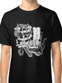 Gooney Toon T-shirt Classic T-Shirt