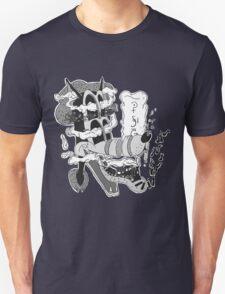 Gooney Toon T-shirt T-Shirt