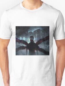 k.a.n.e.k.i Unisex T-Shirt