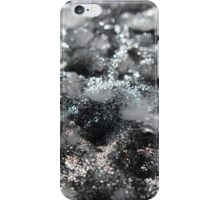 Ice Colors iPhone Case/Skin