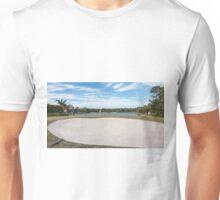 The Bunker Unisex T-Shirt