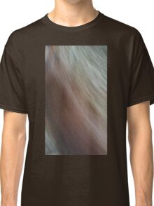 Brush past Classic T-Shirt