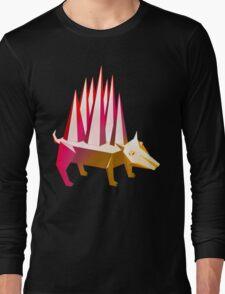 Popsicle Dog T-Shirt