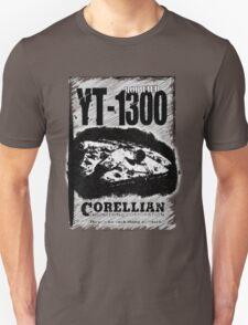 Vintage YT-1300 T-Shirt