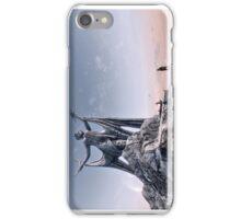 Azura iPhone Case/Skin
